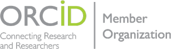 ORCID is a persistent digital identifier that distinguishes researchers. UC is a member of this organization.
